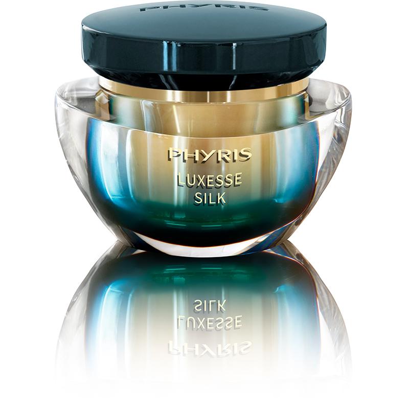 LX Silk 50 ml