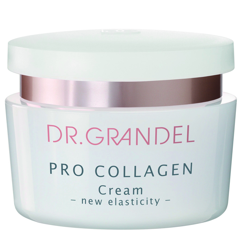Pro Collagen Cream 50 ml