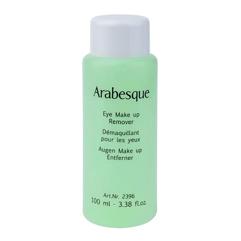 Eye Make-up Remover ARA 100 ml