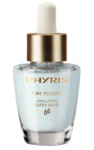 TR Hyaluron Super Moist Serum 30 ml