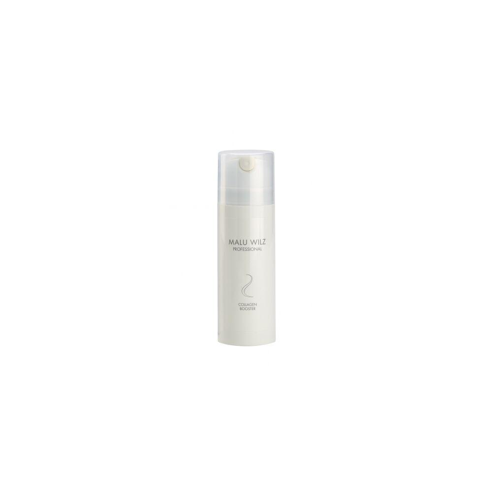 Collagen Booster 150 ml (Auslaufartikel) wird ersetzt durch Vitamin C Booster