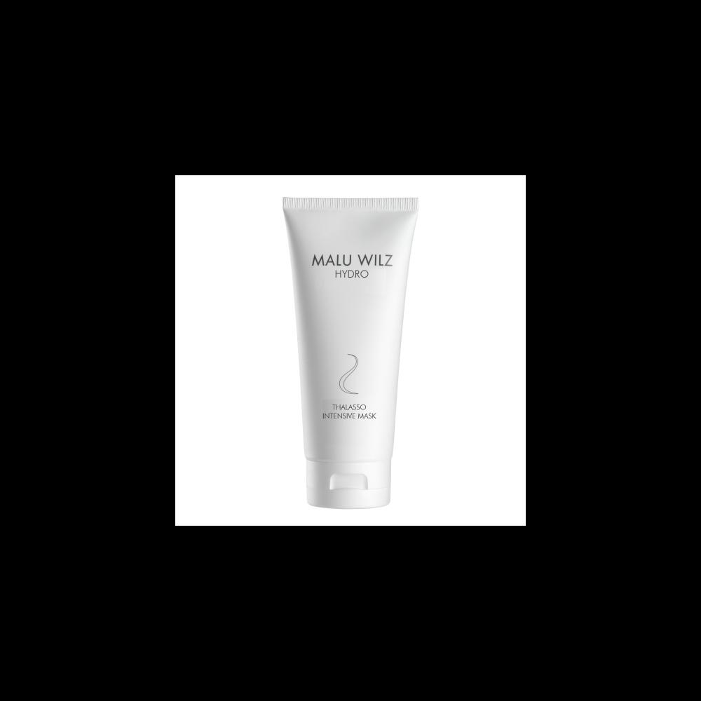 Thalasso Intensive Mask 50 ml