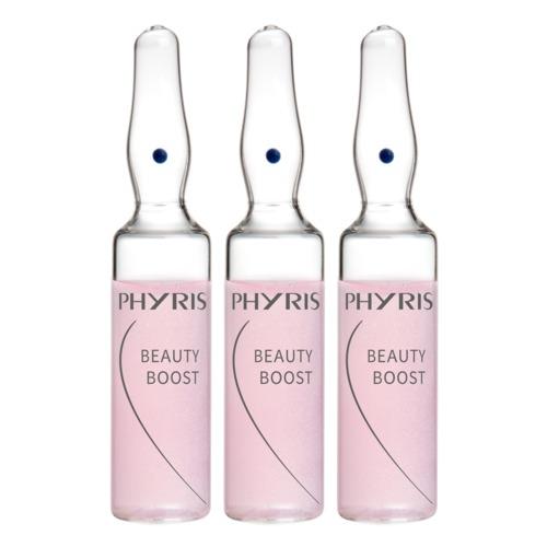 ESS Beauty Boost Ampullen 3 x 3 ml