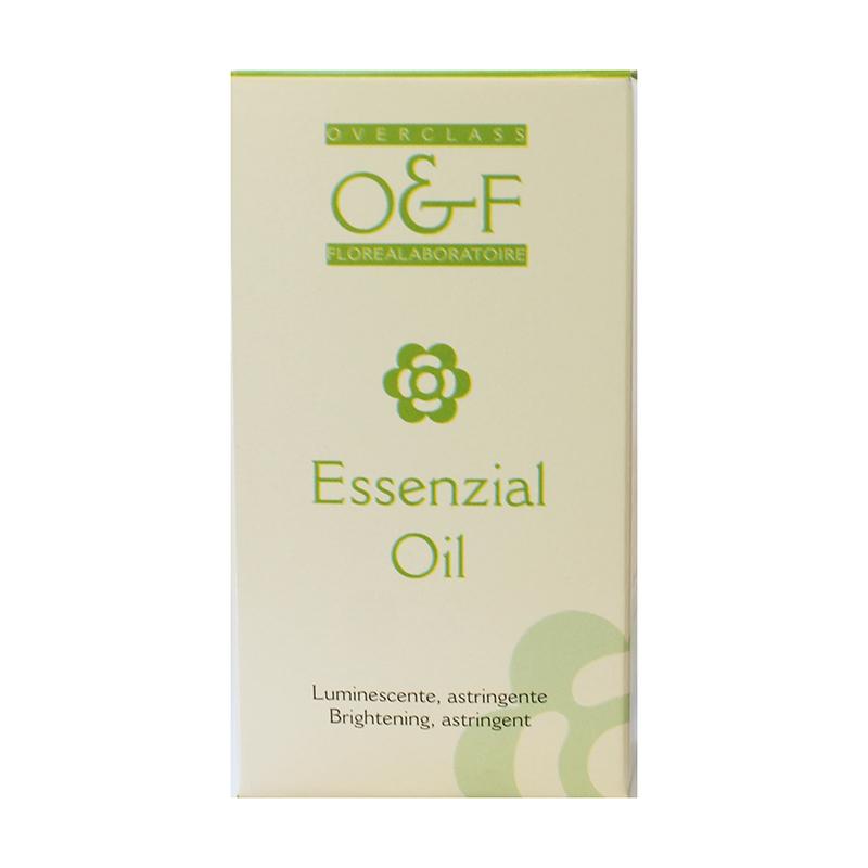 Sovrana grün 15 ml