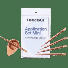 RefectoCil Eyelash Application Stick (5 Sticks)