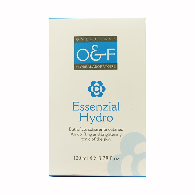 EH Hydroaromes blau 100 ml