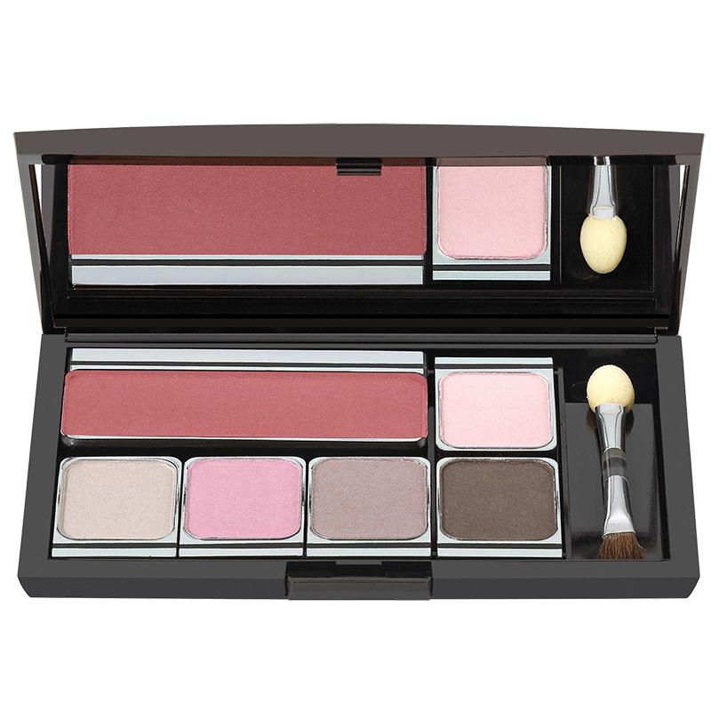 Beauty Box Maxi