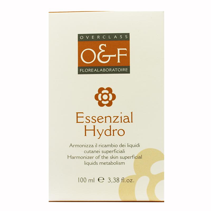 EH Hydroaromes braun 100 ml
