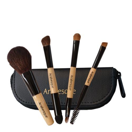 ARA Mini Brush Set (Auslaufartikel)