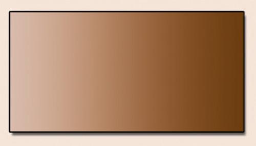 PPL Authentic Color 5 ml