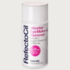 RefectoCil Micellar Augenmake-Up Entferner 150 ml