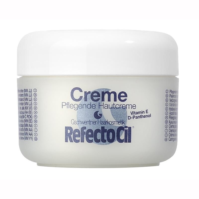 RefectoCil Hautschutzcrème 75 ml