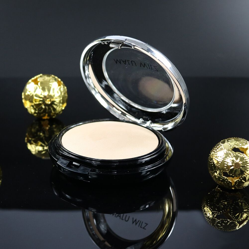 Luminizing Skin Highlighter Classic Glamour