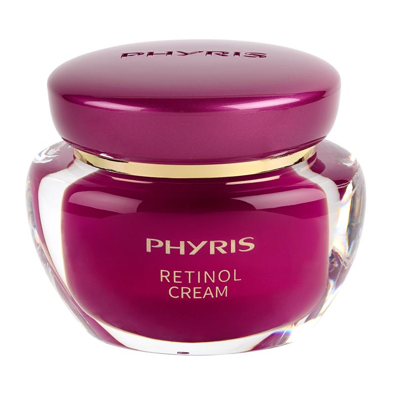 AAA Retinol Cream 50 ml