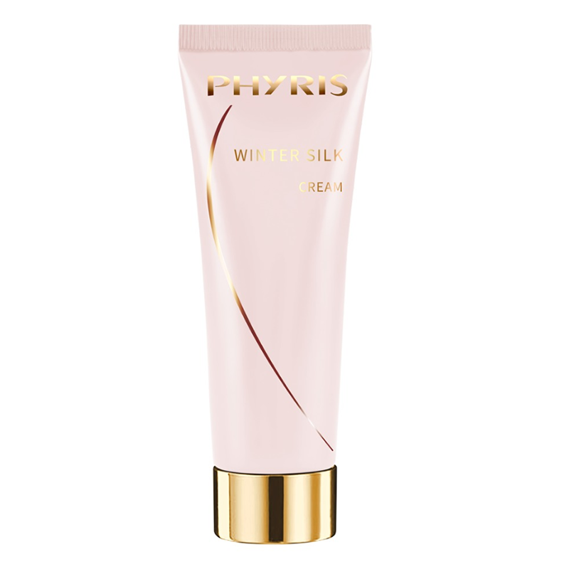 SEA Winter Silk Cream 75 ml