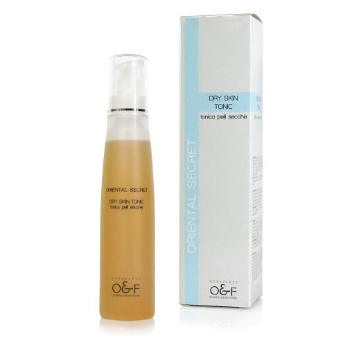 OS Dry Skin Tonic 200 ml