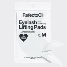 RefectoCil Eyelash Refill Lifting Pads L
