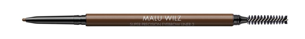 Super Precision Eyebrow Liner