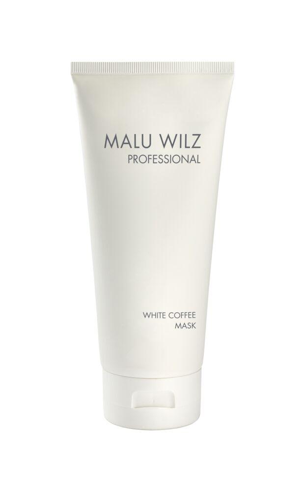White Coffee Mask 200ml