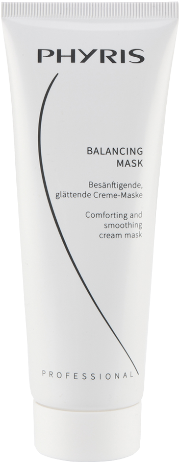 PS Balancing Mask 125 ml