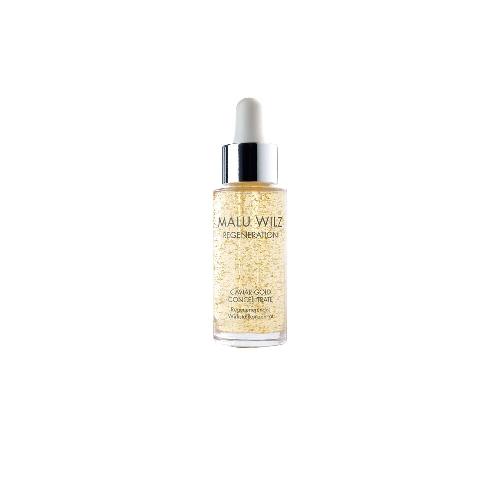 Caviar Gold Concentrate 30 ml