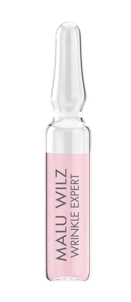 Wrinkle Expert Ampullen 15 Stk. à 2 ml